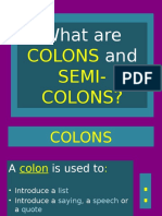 colons-and-semi-colons