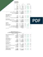 Practicas de Analisis e Interpretacion de Ee.ff.