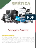 Informatica_bloque_I.pptx