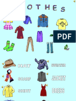clothes.ppt