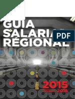 guiasalarial-20152016.pdf