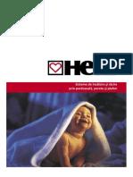 Herz-Sisteme_incalzire-racire_in_pardoseala__perete_si_plafon_-_RO (1).pdf