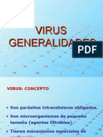 1 virus-GENERALIDADES.ppt