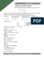 CFX-AFX-FXG-EGauss.pdf
