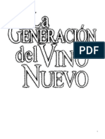 Lageneraciondelvinonuevo 141031204448 Conversion Gate02