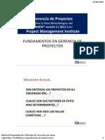 1) Fundamentos - 2014 -V UC
