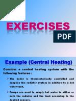 PLC_Exercises.pdf
