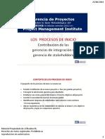 2) Procesos de INICIO.pdf