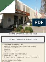 cifras campus stgo 2016.pptx