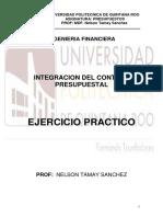 134568478-Ejercicio-Practico-Presupuestos.pdf