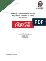 Trabajo Coca Cola.docx