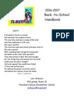 16-17 bts handbook