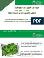 02_biorefineria