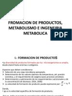 12.METABOLISMO