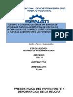 246721354-modelo-de-proyecto-de-innovacion.docx