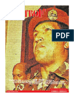 Venezuela 04 de Febrero de 1992