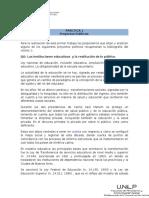 Práctica 1_Rocio Benitez