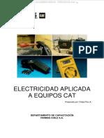 manual-electricidad-maquinaria-caterpillar-instrumentos-simbologia-circuitos-electricos-componentes-mantencion.pdf