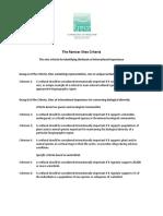 ramsarsites_criteria_eng.pdf