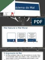 Problema_Mal