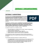 Sistemas y Organizaciones Práctica.pdf