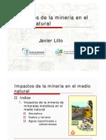 Impactos de la minería - Javier Lillo.pdf