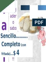 yapingacho