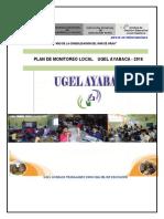 Plan_mon 2016 definitivo 26-3-2016.pdf