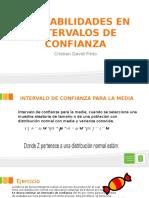 Prob. en Intervalos de Confianza.pptx