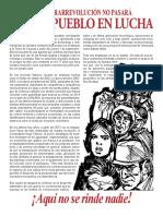 NO SE RINDE.pdf