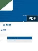 16 08 31 Informe Diário.pdf