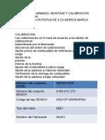 calibracion del motor diesel.docx