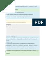 CONSOLIDADO ESTADISTICA INFERENCIAL.docx