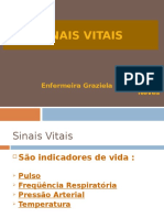 Sinais-Vitais