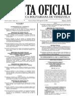 Gaceta Oficial número 40.976 (Drones).pdf