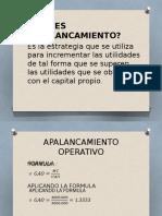 APALANCAMIENTO-OPERATIVO (2)