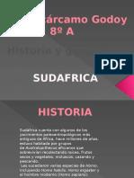 Trabajo Historia y Geografia