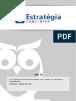 Aula 05 Receita Pública.pdf