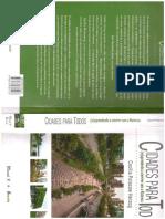Livro - Cidades para todos - Cecília Herzog.pdf