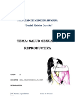 Salud Sexual y Reproductiva (1)