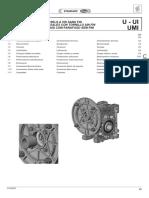 catalogo-UMI-STM.pdf