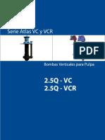 vc-vcr2.5q