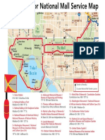 NMS Circulator Route
