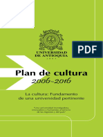 plan-de-cultura.pdf