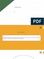 S11_Procesos intergrupales.pptx