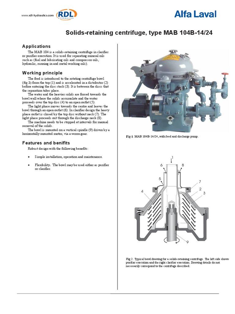 Alfa laval mab 103 manual pdf Разборный пластинчатый теплообменник Теплотекс 50M Озёрск
