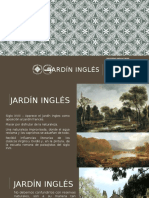 JARDÍN INGLÉSFINAL.pptx
