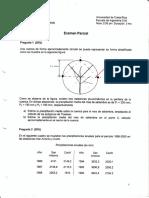 EXAMEN PARCIAL II-2009.pdf