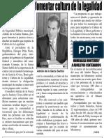 31-08-16 Propone Adrián fomentar cultura de la legalidad