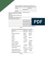 agua inyeccion.pdf